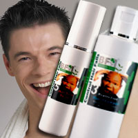 Hair Growth Trial Set - Super Offer 200